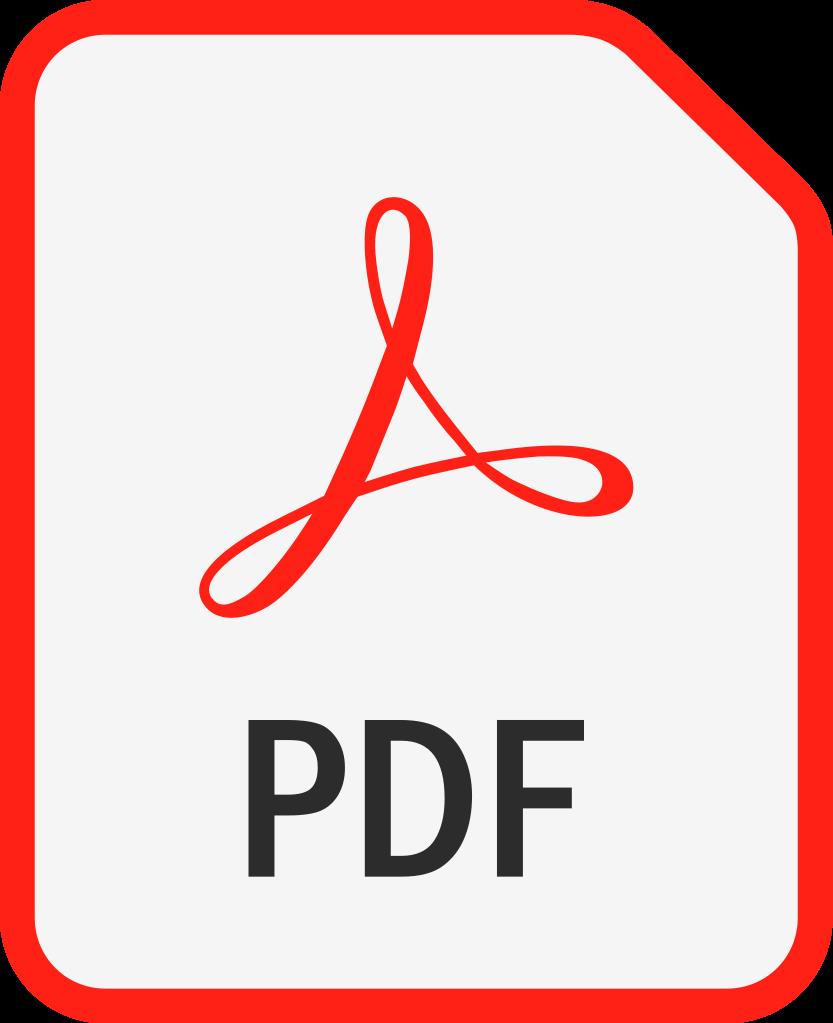 icon-pdf-logo