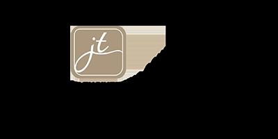partner3b-JT-logo