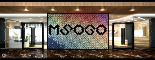 """<text>MSOGO</text><p class=""""album-description db"""">Commercial</p>"""